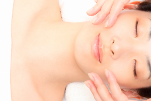 Técnico Massagem de Estética e Bem Estar