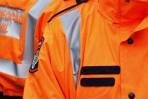 Técnico de Proteção Civil