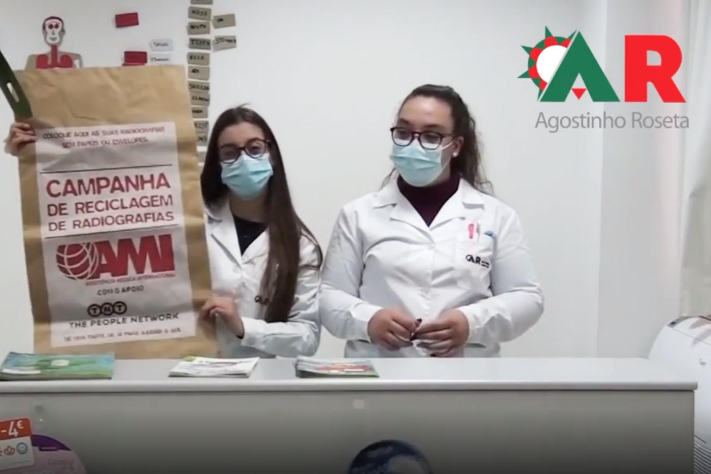 BASE-VIDEO-MEDICAMENTOS2