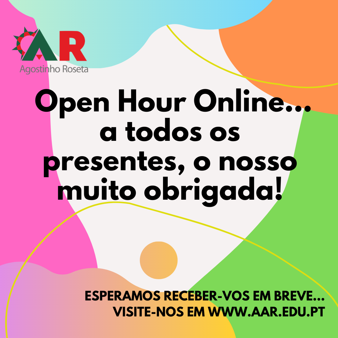 Open-Hour-Online-agradecimento