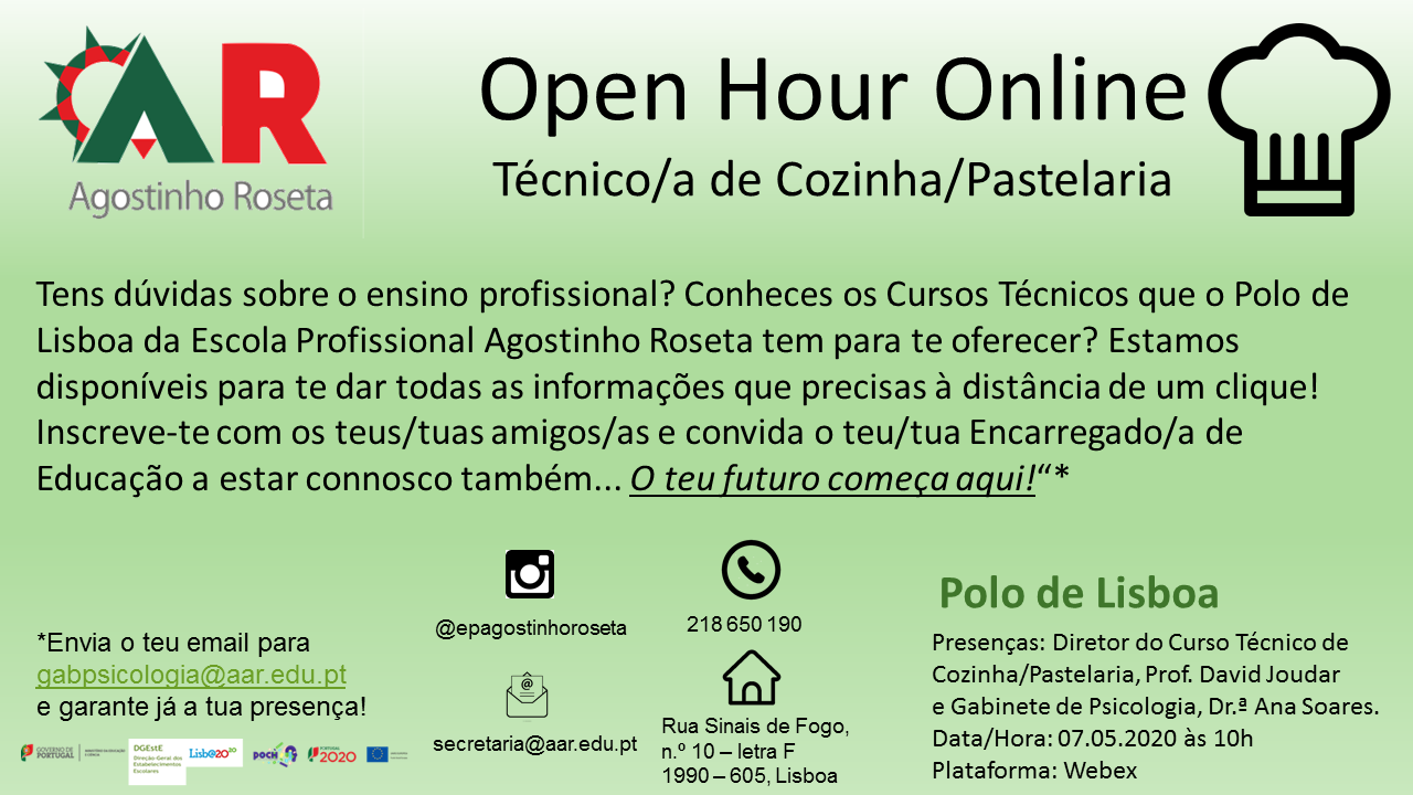 ppt-OPEN-HOUR-ONLINE-CP