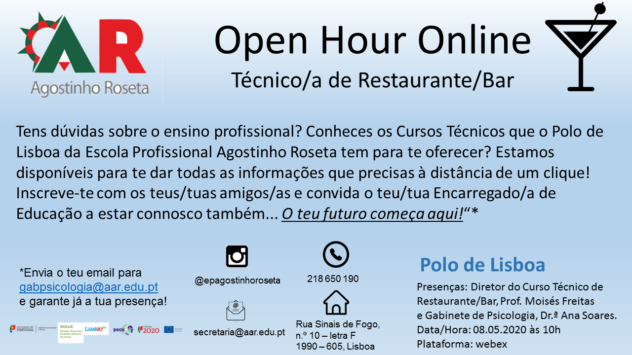 ppt-OPEN-HOUR-ONLINE-RB